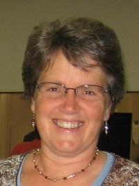Carol Spicher