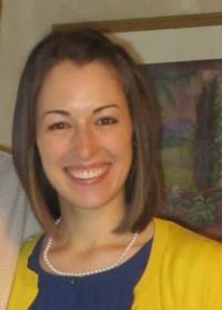Sarah Buller Phillips