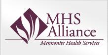 MHS Alliance