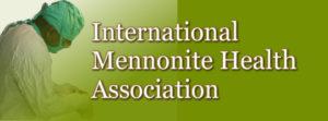 International Mennonite Health Association