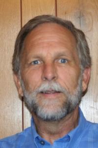 Dave Gullman