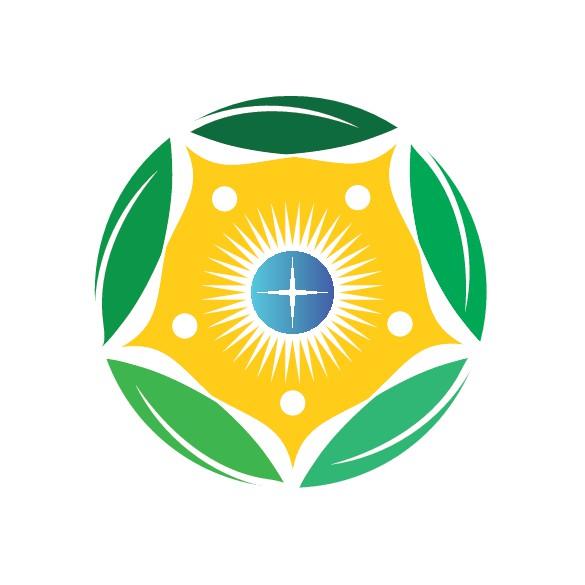 Annual Gathering 2017 Logo