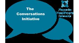 Conversations Initiative logo WP post image