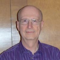 Paul D. Leichty