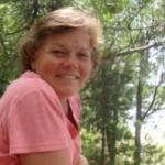 Donna Minter