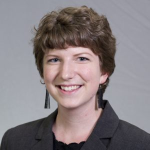 Elisa Troyer