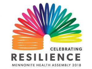 Mennonite Health Assembly 2018