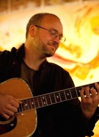 Daryl Snider