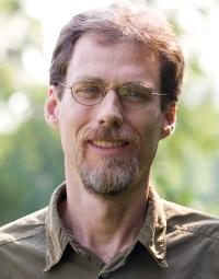 Doug Graber Neufeld