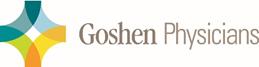 Goshen Physicians