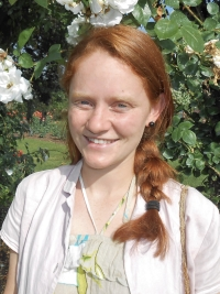 Nicole Groff